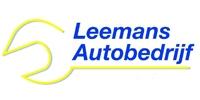 Autoservice Leemans B.V.
