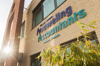 Houweling_Accountants_Ramgatseweg