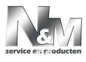 N & M service & producten