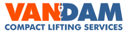 Van Dam Compact Lifting Services