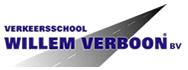 Willem Verboon Rijopleiding