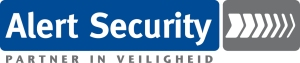 AlertSecurity_logo