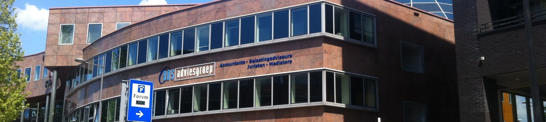 bos-adviesgroep-banner