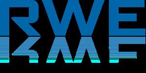 RWE_Logo_3C_P_M