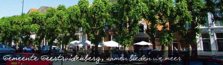 markt-geertruidenberg3