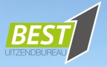uitzendbureau-best-one