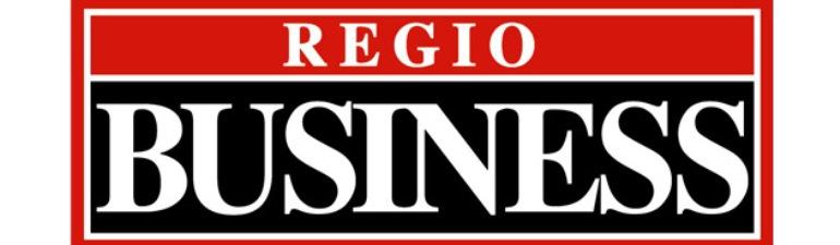 regio-business