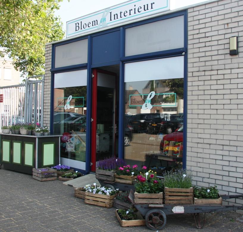 Bloem en Interieur opent vandaag de deuren – VOG Verenigde ...