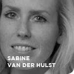 sabine-van-der-hulst